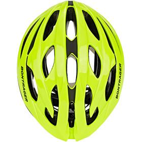 Bontrager Starvos MIPS CE Helmet Visibility Yellow